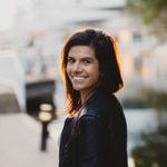 Laila Adam, B.A. Photo